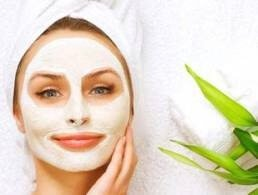 Natural Skin Care-Skin,Food And Weight Loss