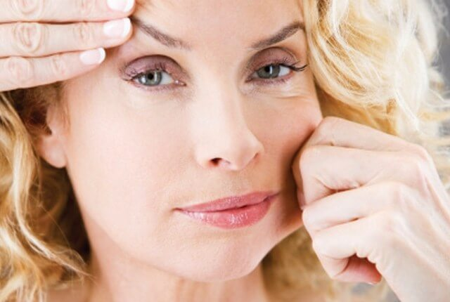 Best Anti Aging Skin Care - Home remedies or the latest products for ageless skin?