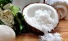 10 Beauty Tips - Coconut Oil For Beauty