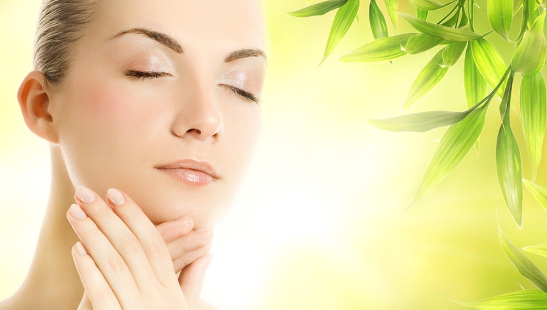 Aloe Vera benefits for healing, beauty, and health