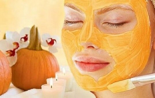How The Pumpkin Miracle Can Make You Beautiful Is Unbelievable