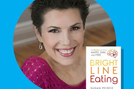 Live Happy, Slim & Free With Bright Line Eating 14-Day Challenge Review