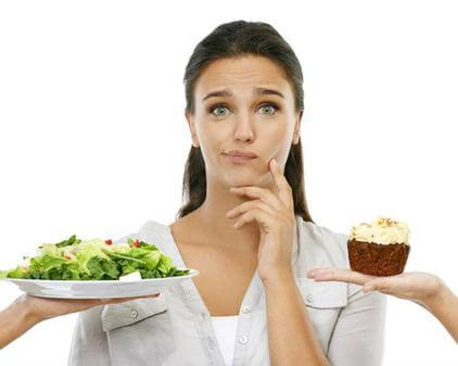 lose weight- weight loss- emotional eating