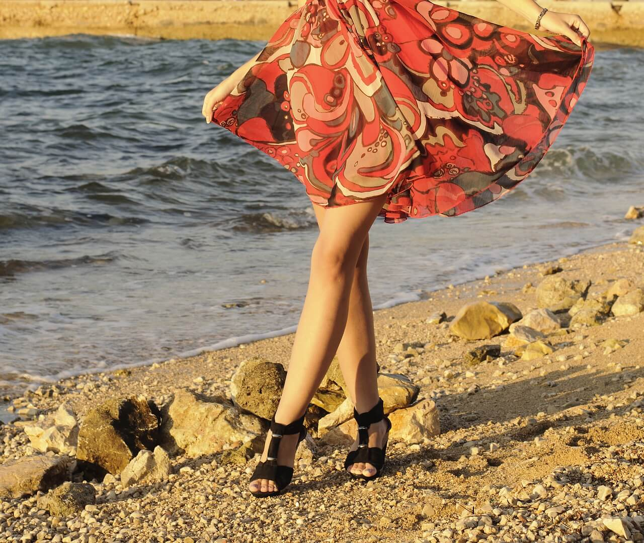 How To Prevent Varicose Veins To Have Beautiful Legs