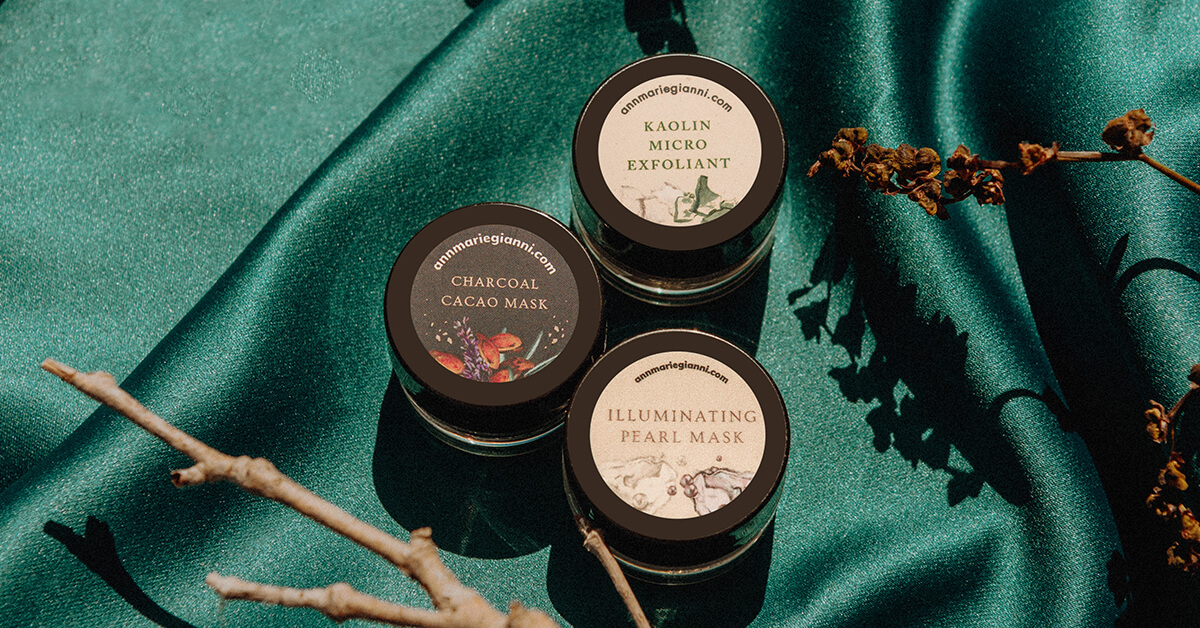 How To Stay Beautiful In Winter With Natural SkinCare